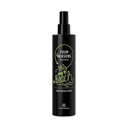 Maui Beach Spray