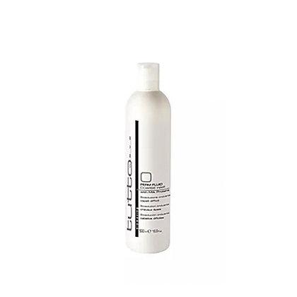 Perm Fluid Neutralizer Course Hair  0