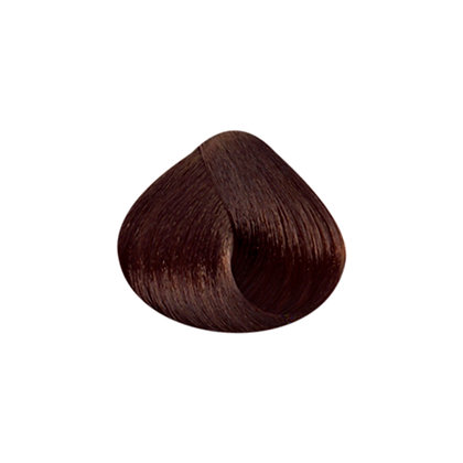 Tutto Hair Color - 7.0   MED NATURAL BLONDE