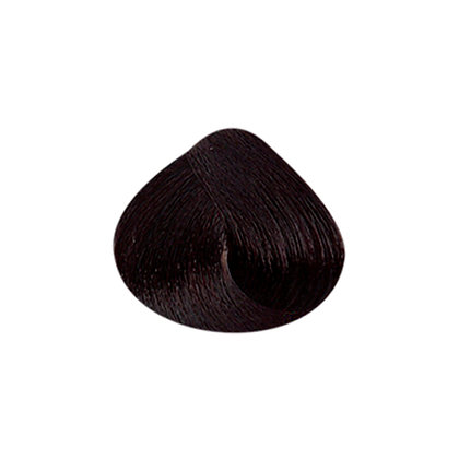 Tutto Hair Color - 4.7 COFFEE
