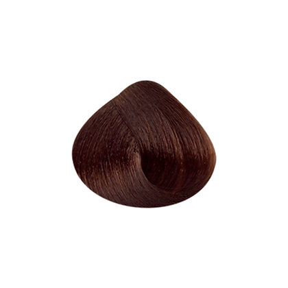 Tutto Hair Color - 6.32 DARK BLONDE BEIGE