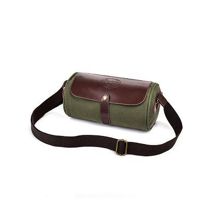 Hunter1114 Military Messenger Bag