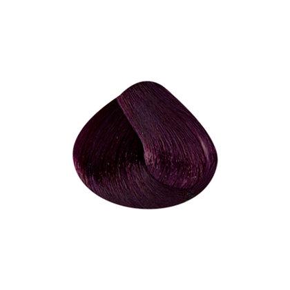 Tutto Hair Color - 6.2 DARK BLONDE VIOLET
