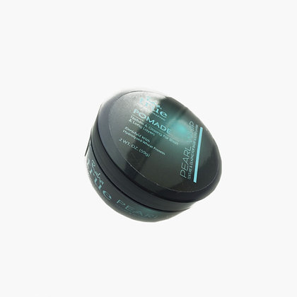 Pearl Whip Pomade