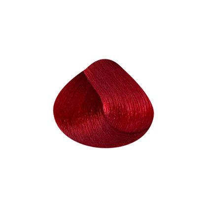 Tutto Hair Color - RED