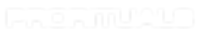 logo_prorituals_white.png