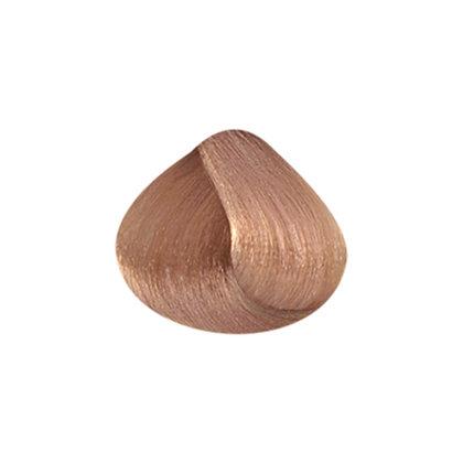 Tutto Hair Color - 11.32 SUPERLIGHTNER BEIGE