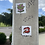 Thumbnail: Swagballz Sticker Pack