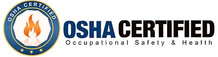 OSHA CERT.png