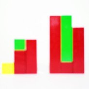 blocks #10