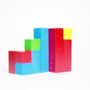 blocks #15