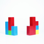blocks #17