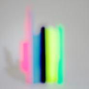 blocks (light) #2