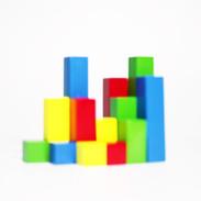 blocks #18