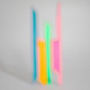 blocks (light) #1