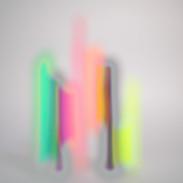blocks (light) #9
