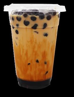 Brown Sugar Milk Tea-.png