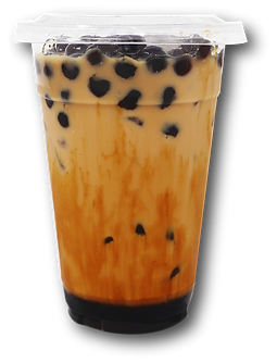 Brown Sugar Milk Tea-.png