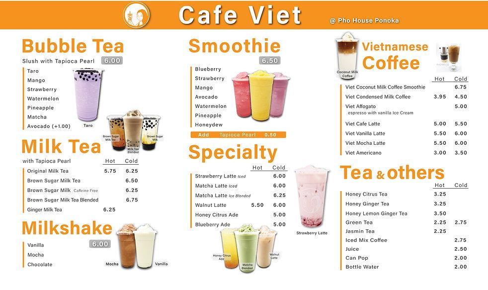 2021 TV Cafe Viet Menu - Ponoka.jpg