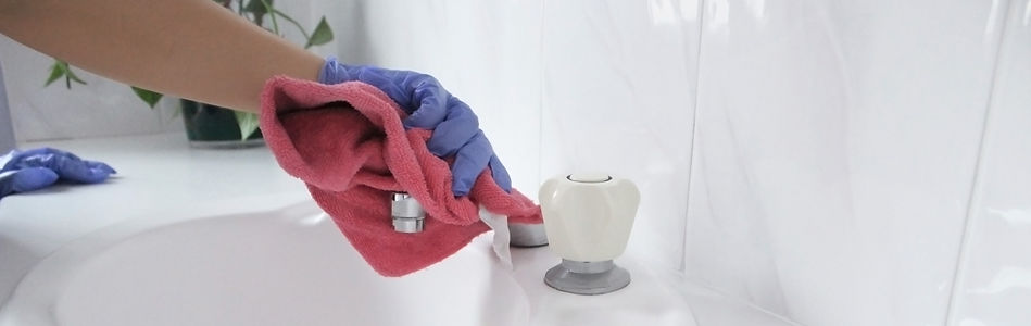 Susy Cleaning Services - Image