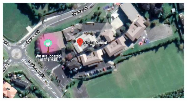 Pinehill Site Map ZZZ.jpg