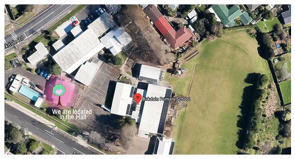 Birkdale Site Map ZZZ.jpg