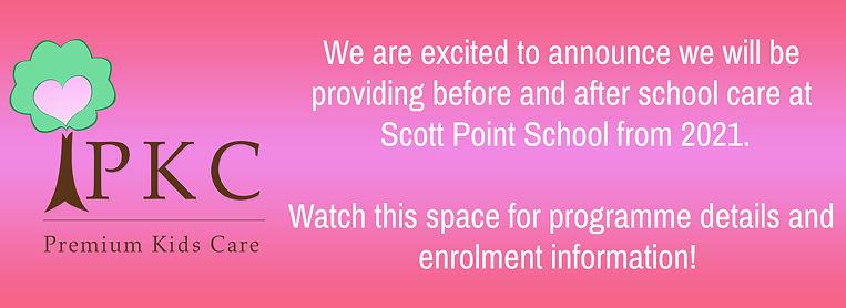 Scott Point Announcment.jpg