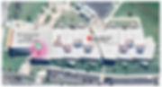 HPPS site map ZZZ.jpg
