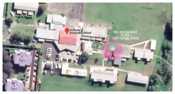 NIS site map ZZZ.jpg