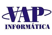 LogoVap.jpg