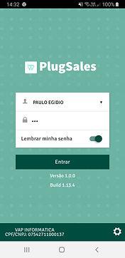 Screenshot_20190506-143255_PlugSales.jpg