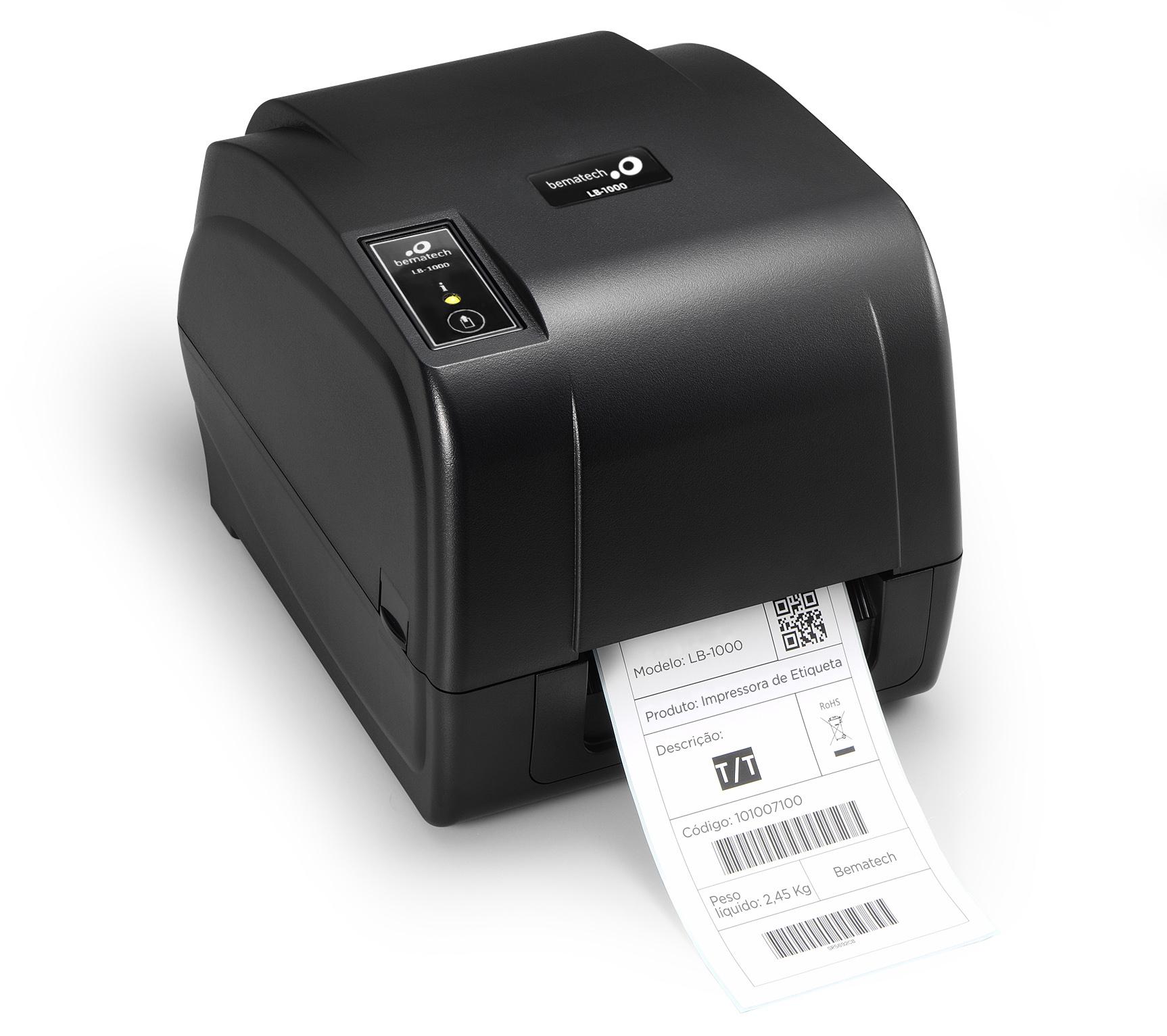 1000_impressora