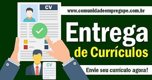 entrega_de_currículos.png