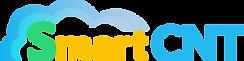 SCNT Logo.png