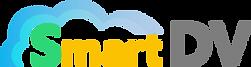 SDV-Logo mini.png