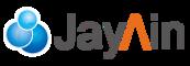 Jayain-png.png