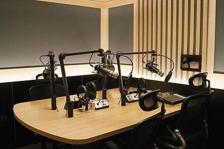 Webcast studio.jpg