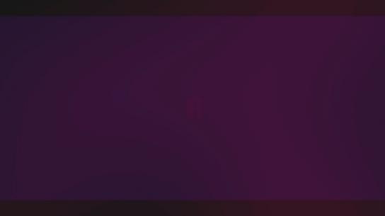Screen Shot 2021-01-19 at 10.45.58 am.pn