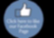 RHM107_facebook button.png