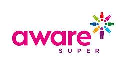 12. . aware logo primary RGB 2020[1].jpg