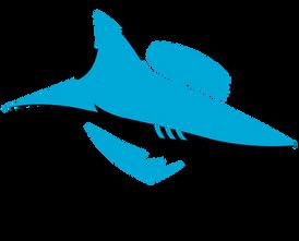 1200px-Cronulla-Sutherland_Sharks_logo.png