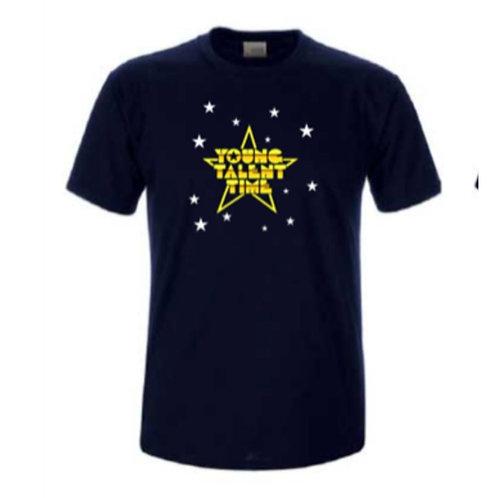 """Good Night Australia"" T-Shirt"