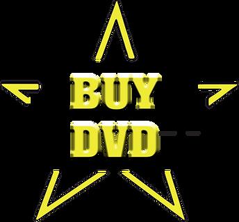 Buy DVD.png