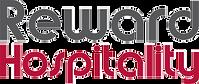 10. Reward Hospitality Logo[1].png