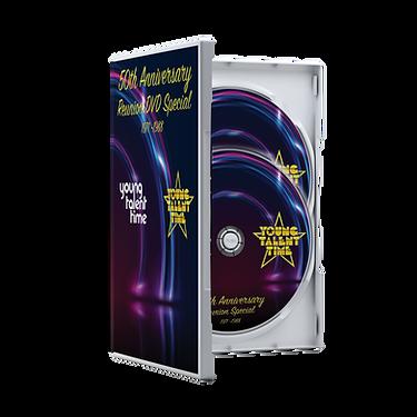 09 CD DVD Case Mock-Up.png