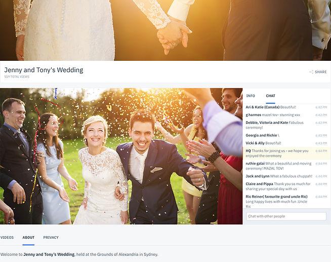 Wedding screen shot.jpg
