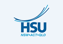 1. HSU NSW ACT QLD (low)[1].png