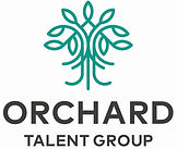 9. Orchard Talent Group (low)[1].jpg