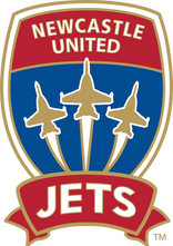 1200px-Newcastle_United_Jets_Logo.png