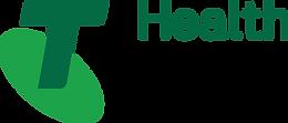 2. Telstra Health Logo[1].png
